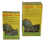 Lucky Reptile  Herb Cobs 250g, HD-31